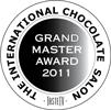 2011 Grand Master