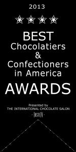 2013 Americas Best-4 star